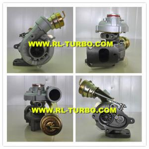 China Turbo K14, 53149887018, 53149707018, 074145701A, 5314-988-7018 for VOLKSWAGEN T4 2.5L on sale
