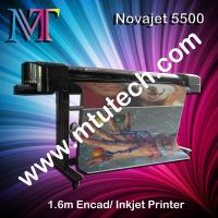 Novajet 5500 Inkjet Printer 1.6m 1080dpi