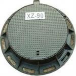 manhole  cover  D850XD635x100
