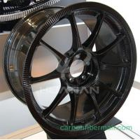 china carbon fiber disc wheel tyre wheel car,100% Carbon fiber car wheel
