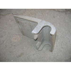 China Bastidores permanentes de acero del molde del alto desgaste con 1300 grados on sale
