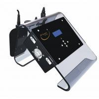 Monopolar RF Machine For Nasolabial Folds , Neck Lines , Acne Scars Removal