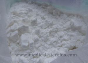 Quality Poudres stéroïdes crues de propionate de Drostanolone pour la catégorie pharmaceutique croissante de muscle for sale