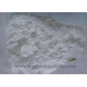 Quality Pós esteroides crus do Propionate de Drostanolone para a categoria farmacêutica crescente do músculo for sale