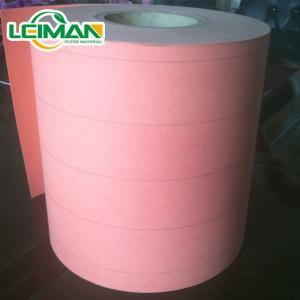 China cd 70 motorcycle bike air filter paper on sale