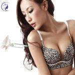 HA Gel Skin Injections Syringe Korea Dermal Hyaluronic Acid Filler