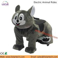 Carnival Car Rides Zoo Bots Animal Rides, Kiddie Family Rides, Baby animals rides for Rent