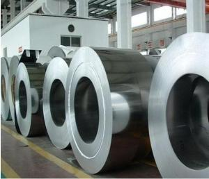 China Stainless Steel Condenser Coil on sale