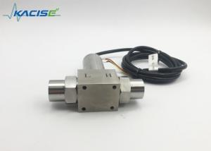 China Female Thread Precision Pressure Sensor GXPS550 With Output 0-10V on sale