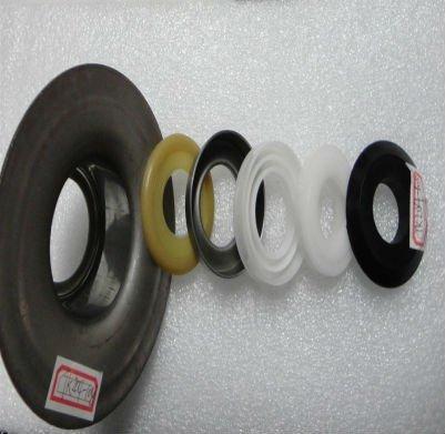 idler roller bearing housing TK6205-108 for sale – TK type
