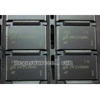 Flash Memory IC Chip MT29F2G08AACWP - Micron Technology - 2Gb x8, x16: NAND Flash Memory