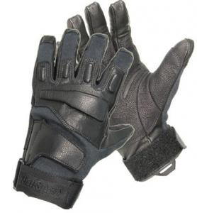 Quality Black, Khaki KEVLAR Anti Cut, SOLAG Fire Resistanc Glove for Swat Tactical Gear for sale