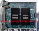 China Quality New Honeywell 51401469-100 Power Supply Module wholesale
