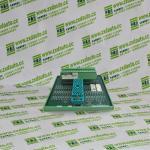 China Invensys 9771-210 Triconex wholesale