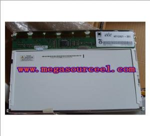 China LCD Panel Types HT12X21-351 BOE HYDIS 12.1 inch 1024 * 768 pixels LCD Display on sale