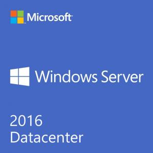 China OEI Windows Server 2016 Standard License Datacenter OEI 16 Core P71-08729 on sale