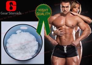 China Human Growth Peptides Performance Enhancing Sildenafil / Viagra Improves Erectile Function on sale