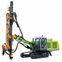 ZGYX-6500 All-hydraulic drill rig