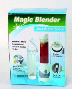 China Magic Blender on sale