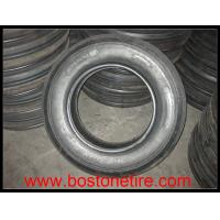 7.50-18-8PR Farm Tractor front tires