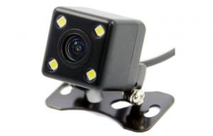 China High Resolution Waterproof IP68 Car Reversing Camera With Sensor on sale