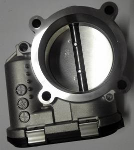 Quality Electronic Throttle Body Replacement For Audi A4 S4 A6 SUV Q7 078133062C for sale