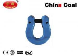 China Industrial Tools and Hardware   Selflocking Hook Size From 1/4 to 3/4 on sale