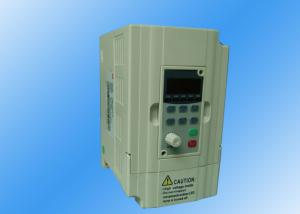 China 220V Electric Motor Variable Speed Controller for Winding in Textile on sale
