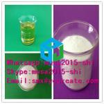 China White crystalline Steroid  powder Intermediate Raw Materials Hydrocortisone/ 50-23-7 wholesale