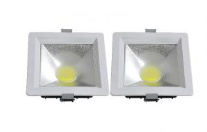 edison led downlight 15w,thin led downlights,recessed multiple led downlights