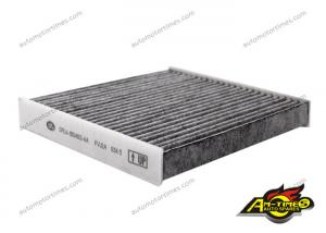 Quality Auto Cabin Air Filter For Land Rover RANGE ROVER IV (LG) 3.0 D Hybrid 4x4 LR036369 CUK 1919 for sale
