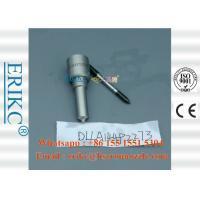 ERIKC DLLA144P2273 bosch oil  injector nozzle DLLA 144 P 2273, DLLA 144P 2273 spray guns for Cummins
