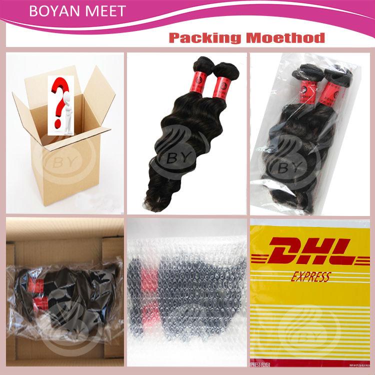 Packing20140421-.jpg
