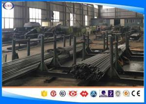 Quality 1020 / C22 / 1.0402 / S20C Honed Stainless Steel Tubing For Hydraulic Cylinder for sale