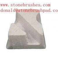 Frankfurt limpiador abrasivo para el mármol