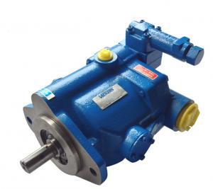 China Vickers PVB Series Axial Piston Pumps on sale