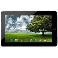 10.2 inch touch screen tft lcd google android 2.2	notebook computer Support 1080P, video