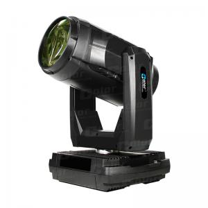 China Waterproof Moving Head Stage Lights 350W With BEAM + SPOT + WASH PHILIPS on sale