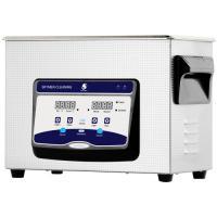 40 Khz Surgical Instrument Medical Ultrasonic Cleaner