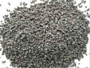 China Industrial Polycrystalline Diamond Powder Pro Diamond Abrasives PCD on sale