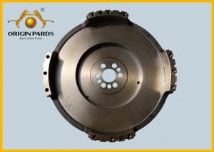 129 Teeth Mitsubishi Flywheel For 6D14 6D16 Crankshaft