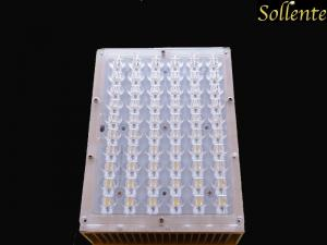China High Power Pole Light LED Retrofit Kits For 60W LED Road Lamp Replacement on sale