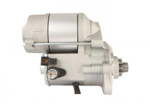 China Electric Starter Motor 18144N / 17363N 9702809-843 0280008430 0280008431 0280008432 on sale