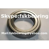 Thrust Cylindrical Roller 588911 Clutch Release Bearing for Agricultural Machinery