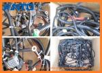208-06-71113 PC400-7 PC450-7 Cab External Wiring Harness For Komatsu Excavator Parts