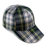 Fashion Stylish Printed Baseball Caps Without Logo Environmental Friendly