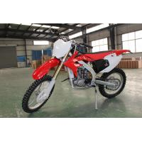 China hot sale 250cc dirtbike on sale