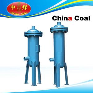 China XS-12YF oil-water separator on sale
