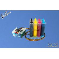 Environment friendly CISS continuous ink supply system for epson SX235W SX435W printer T1281