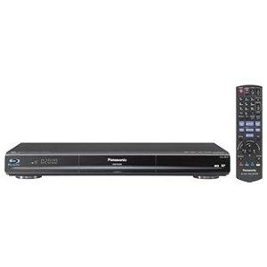 China 2.0 channel blue ray disc player with BD live DVD support U DISK and USB HDD on sale